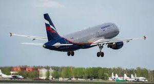 В Италии озвучили условия возобновления международного авиасообщения