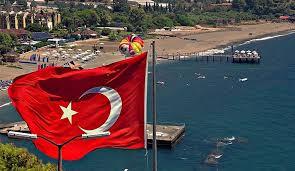 Турция открывается для туристов уже послезавтра, Россия есть в списке разрешенных стран