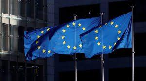 Еврокомиссия опубликовала рекомендации для возобновления турпоездок