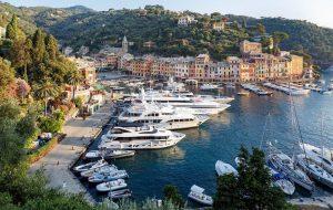 Как готовятся к возобновлению туризма популярные туристические страны