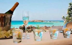 Почему именно Кипр может стать направлением №1 для российских туристов в этом году?