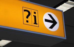 Чем заменят двухнедельный карантин по прибытию? Эти меры вам вряд ли понравятся