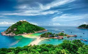 Таиланд будет ориентироваться на богатых туристов