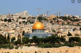 Израиль собирается открыть границы с 1 августа