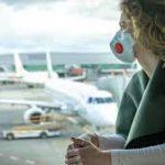 Правила для авиапассажиров, которые совсем скоро станут обязательными