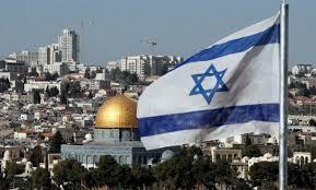 Как теперь принимают туристов отели в Израиле