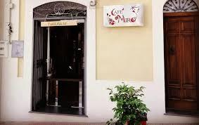 В Италии возобновили продажу домов за один евро