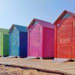 В Испании открылись пляжи по новым правилам. Большинство из них нам точно не подойдут