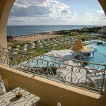 Тунис открывается для туристов. Что ждет первых гостей на обновленных курортах страны?