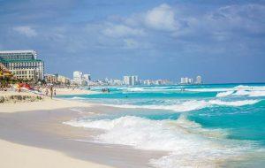 Власти этих стран готовы доплатить иностранным туристам за отдых в 2020 году