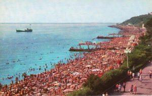 Подорожает или нет? Сколько будет стоить отдых в Крыму в летнем сезоне-2020