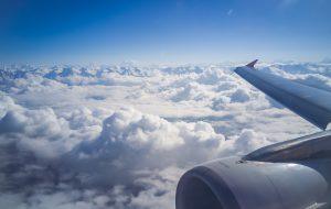 Исследование: какие цены на перелет будут в конце лета?