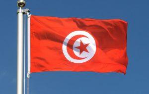 Тунис будет пускать туристов со справками об отсутствии COVID-19