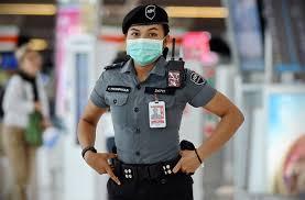 В Таиланде за туристами будет следить специальная полиция