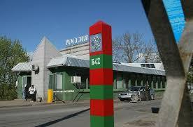 Россияне оформляют бронь в белорусских санаториях, чтобы улететь за границу