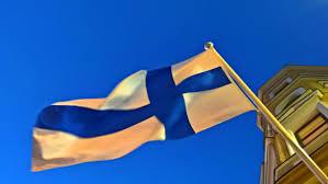 В Финляндии обозначили, при каких условиях могут открыть границы с Россией