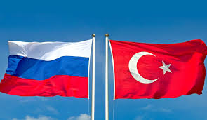 Глава «Интуриста» рассказал, когда может возобновиться сообщение с Турцией