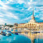Исследование: почему туристы не хотят путешествовать по России