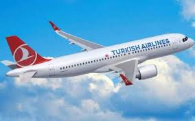 «Турецкие авиалинии» сняли июльские рейсы в Россию. Что ждать дальше?