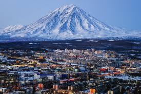 Кому достанется должность «главного по туризму» на Камчатке?