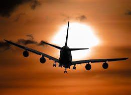 В Турцию разрешено летать чартерам
