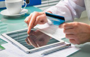 Как получить онлайн кредит?