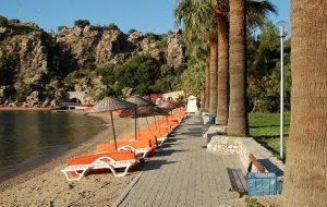 Без туристов из России большинство турецких отелей этим летом не откроется