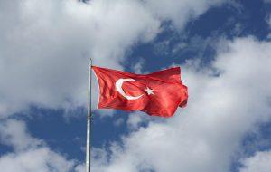 Турция определилась с требованиями к россиянам, прилетающим в страну с 1 августа