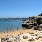 Как выглядит отдых в Португалии прямо сейчас?