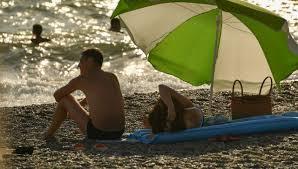 Стало известно, как дельцы в Крыму наживаются на туристах
