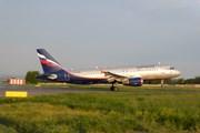 «Аэрофлот» проводит распродажу премиальных билетов по 17 маршрутам и не взимает сборы
