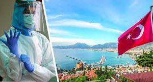 Эксперт предупреждает тех, кто собирается отправиться в Турцию с температурой