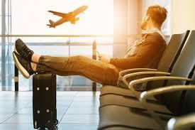 Эксперты рассказали, как существенно сэкономить на бронировании авиабилетов