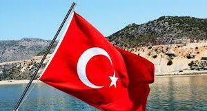 В Турции заявляют о приближении ко второму пику COVID-19