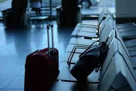 В Минздраве рекомендуют воздержаться от путешествий некоторым категориям граждан