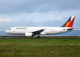 На Филиппинах авиапассажиров заставят носить не только маски, но и экраны