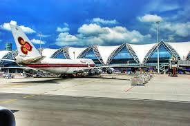 Надежд на открытие Таиланда для туристов в этом году практически не осталось
