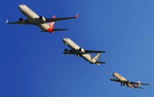 Что изменится для туристов, если Россия откроет авиасообщение со всеми странами?