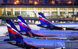 «Аэрофлот» сообщил о правилах обмена билетов и возврата денег за отмененные рейсы в Турцию