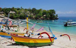 Обещанное открытие острова Бали для туристов в сентябре этого года может не состояться