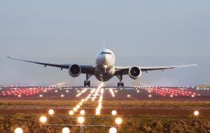 Глава «Аэрофлота»: Россия ведет переговоры о запуске рейсов с Китаем и Вьетнамом