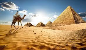 В Египте рассказали, какими будут цены на отдых для россиян
