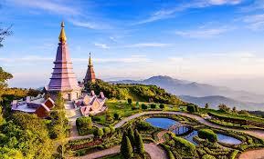 Некоторые курорты Таиланда планируют открыться для туристов с 1 октября