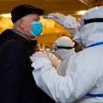 Россия изменила правила въезда для прибывающих из-за рубежа