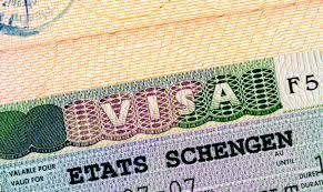 Названы условия получения шенгенской визы
