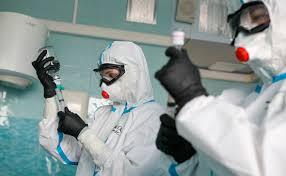 Академик РАН назвал ограничения на вакцинацию от COVID-19