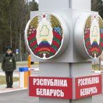 Спрос на автобусы в Белоруссию вырос на 60%