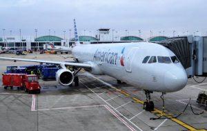 США снимают ограничения для пассажиров, прибывающих из-за рубежа
