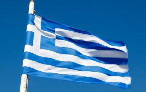 Греция открывает границы для российских туристов