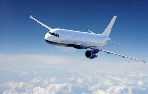 Utair расширяет полетную программу в Сочи и Крым
